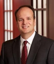 Aaron A. Clark
