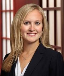Caroline E. Nelsen