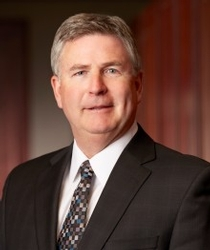 James J. Frost
