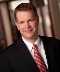 Jason D. Benson