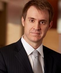 Jeffrey S. Penne
