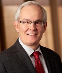 Jeffrey J. Pirruccello