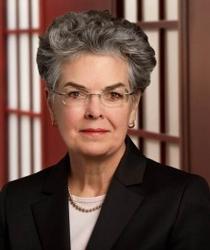 Joan M. Cannon