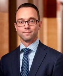 Jonathan L. Grob