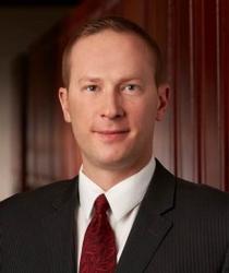 Luke C. Holst