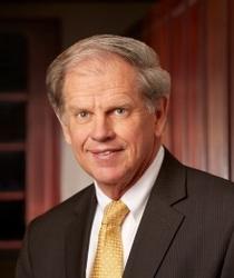 Mark F. Enenbach