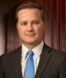 Matthew G. Munro