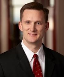 Michael T. Eversden