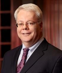 Patrick E. Brookhouser, Jr.