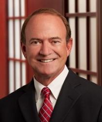 Peter C. Langdon