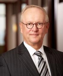 Robert J. Bothe