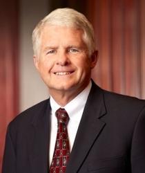 Robert D. Mullin, Jr.