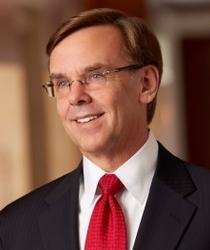 Roger W. Wells