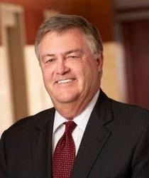 Thomas C. McGowan